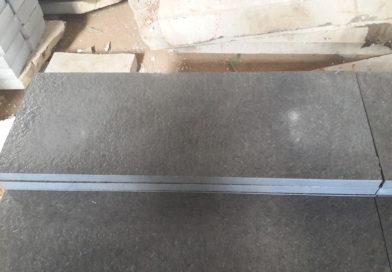 Basalt slab 1