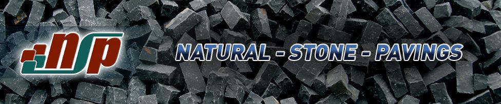 natural-stone-pavings